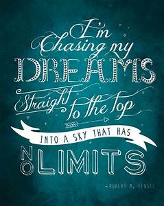 Images Of Chasing Dreams Quotes Tumblr Golfclub