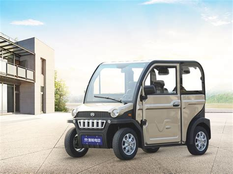 China Best Electric Auto Suppliers & Manufacturers ...