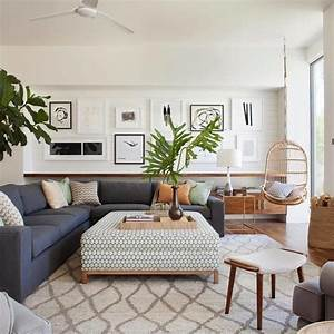 Top, 6, Living, Room, Trends, 2020, Photos, Videos, Of, Living