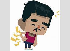 dolor abdominal gif animado 11 GIF Images Download