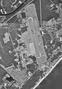 Myrtle Beach Air Force Base | Military Wiki | FANDOM ...