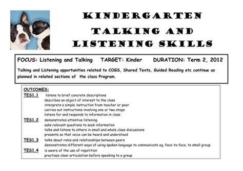 listening and talking skills in kindergarten by syapgp17 276 | image?width=500&height=500&version=1350557616000