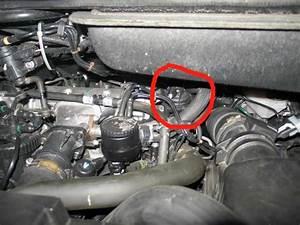 Vanne Egr 407 Hdi 136 : probl me d 39 lectro vanne turbo 407 2l hdi 136cv page 2 ~ Gottalentnigeria.com Avis de Voitures