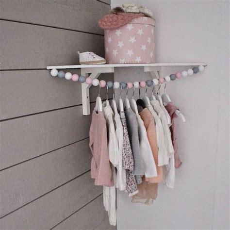 Babyzimmer Mädchen Deko Ideen by Deko Ideen Kinderzimmer M 228 Dchen