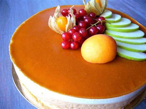 idee dessert leger et rapide les 25 meilleures id 233 es de la cat 233 gorie dessert l 233 ger sur d 233 ssert l 233 ger dessert