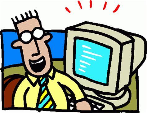 clipart bureau office clip free clipart best