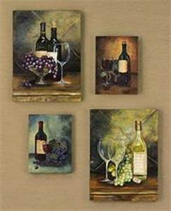 kitchen wine decor kitchen and decor With kitchen colors with white cabinets with hanging wine bottle candle holder