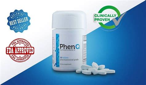 buy garcinia ultra pure chicago – Buy Medicine Online ...