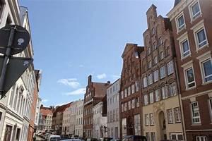Heißer Ofen Münster : heisser tipp restaurant und caf in l beck utaz s pinterest l beck l beck travem nde ~ Frokenaadalensverden.com Haus und Dekorationen