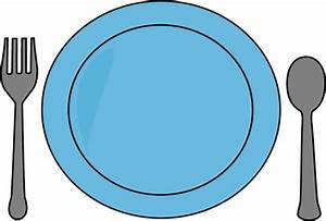 Dinner Plate Clip Art | Clipart Panda - Free Clipart Images