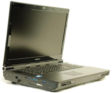 eurocom unveils  intel xeon powered panther  server edition laptop notebookchecknet news