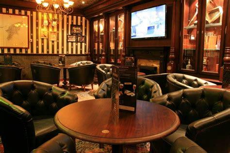 brasserie pub au bureau tourisme en franche comte