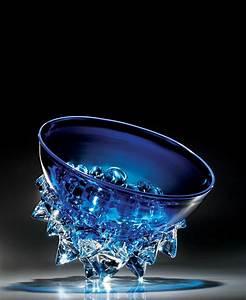 Andrew Madvin, Axiom Glass - Michigan Glass  Glass