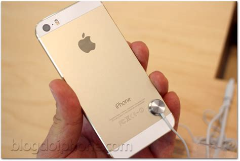 IPhone 5S 64GB no Mercado Livre Brasil