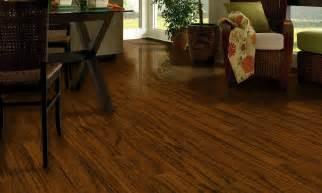 bruce hardwood and laminate products