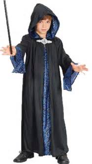 Wizard Dress Robes Harry Potter