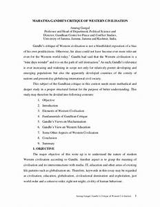 Purpose Of Thesis Statement In An Essay Studymode Essay On Mahatma Gandhi In Gujarati Language Best Website To Get  Essays Essay Proposal Outline also Science And Religion Essay Essay On Mahatma Gandhi Persuasive Speech About Smoking Essay On  Essay Writing High School