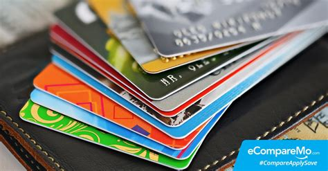 best credit cards the best credit card promos for july 2017 ecomparemo