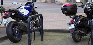 Salon De La Moto Bordeaux : stationner moto en scooter bordeaux ~ Maxctalentgroup.com Avis de Voitures