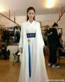 Zhao Yun Chinese God of War Drama