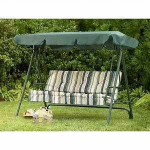 Sears Canada Gazebo Replacement Canopy
