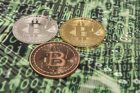 Simple bitcoin consensus algorithm simply put, the algorithm will look like the one below. Cyripto Money Mining. Bitcoin BTC Is A Consensus Network That Provides A New Payment System And ...