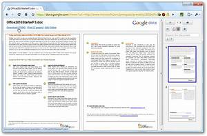 view docs and pdfs directly in google chrome With chrome documents viewer