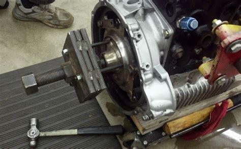 Flywheel_problems