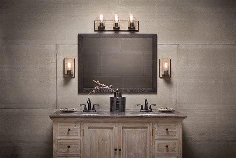Bathroom Lighting Australia by Lighting For Bathrooms Lightscene Lighting Import