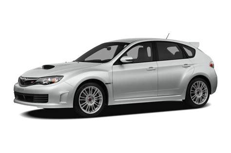 2011 Subaru Wrx Sti Specs by 2011 Subaru Impreza Wrx Sti Information