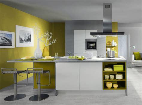 couleurs de peinture pour cuisine salle couleur peinture noisette et blanc chaios com