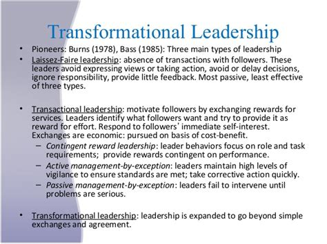 effective strategies  teacher leadership