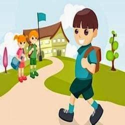 guardian preschool amp childcare about 921 | ?media id=948585578516614