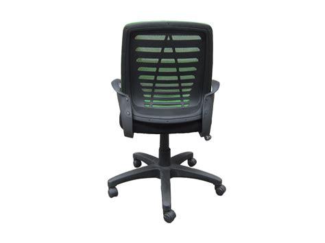 mobilier de siege social siège soho lot de 8 pièces adopte un bureau