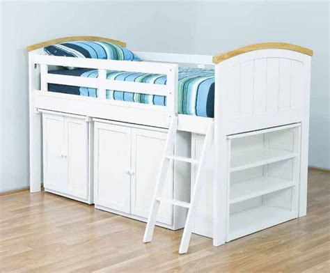 Bed In A Cupboard Australia by 32 Best Space Saver Beds Images On Cabin