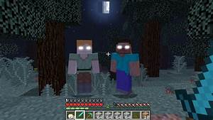 John 2 0 Minecraft : alexbrine y herobrine se nos aparecen las entidades malignas mas peligrosas minecraft youtube ~ Medecine-chirurgie-esthetiques.com Avis de Voitures