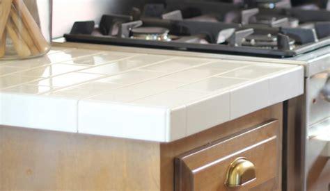 kitchen countertop tile ideas tile kitchen countertop ideas ceramic tile kitchen 4314