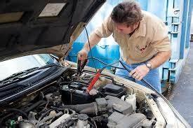 Chargement Batterie Voiture : economisez la batterie de votre voiture apprendre conomiser sur tout ce qui tourne autour ~ Medecine-chirurgie-esthetiques.com Avis de Voitures
