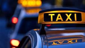 Taxigeld Berechnen : car sharing wie menschen in hamburg beim taxifahren geld ~ Themetempest.com Abrechnung