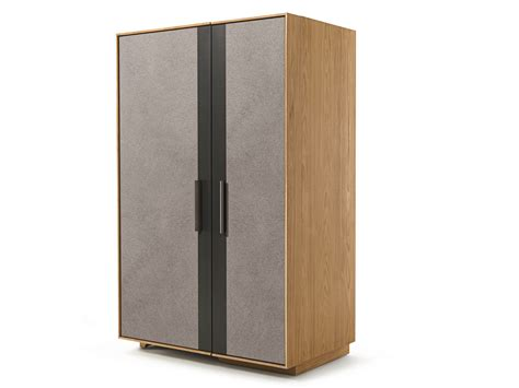 solid wood bar cabinet solid wood bar cabinet cambusa wine wine jumbo by riva