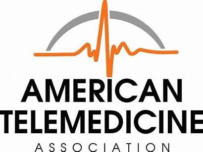 Telemedicine American Association Telehealth Ata Center Medical