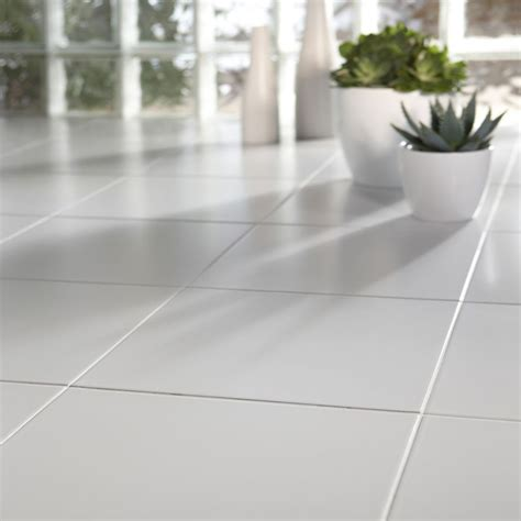 large white tiles flooring white floor tiles white tiles 333x333x7mm tiles