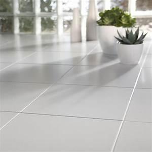Floor, Tiles