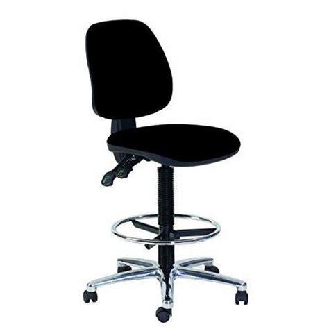 chaise de bureau baquet supérieur chaise de bureau baquet 7 topsit ind201 haute