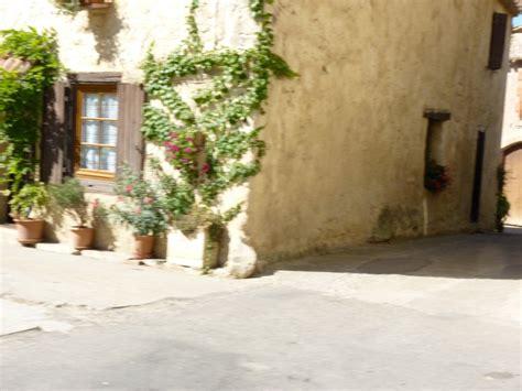 chambre d hote carcassonne et alentours domaine de perry chambres d 39 hôtes pension équestre