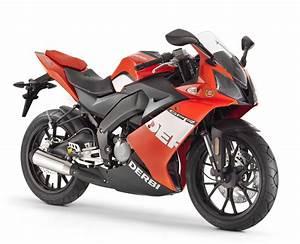 A1 Motorrad Kaufen : gebrauchte derbi gpr 125 motorr der kaufen ~ Jslefanu.com Haus und Dekorationen