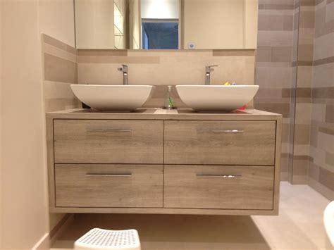 ikea mini cuisine pose menuiserie archive par catégorie salle de bains