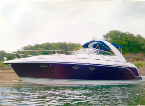 Formula Power Boats For Sale By Owner boats for sale in kentucky used boats for sale in