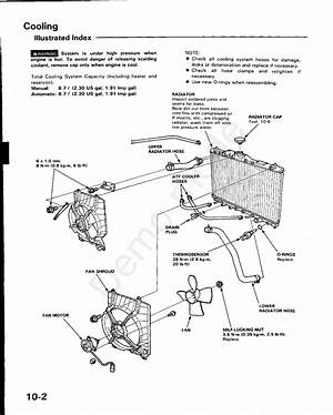 2000 Acura Rl Engine Diagram 41185 Aivecchisaporilanciano It