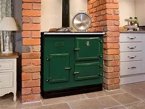 Esse Herd Gebraucht : esse 905 wn wood stove dry ~ Markanthonyermac.com Haus und Dekorationen